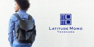 latitudemomo